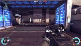First Assault review juegaenred screenshots 4