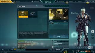 First Assault review juegaenred screenshots 5