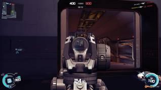 First Assault review juegaenred screenshots 6