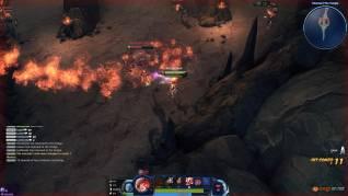 MXM review screenshots juegaenred 4