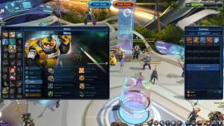 MXM review screenshots juegaenred 5