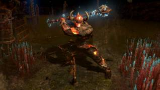 Path of Exile Atlas of Worlds image 2