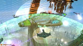 Star Trek Online screenshot (20) copia_2