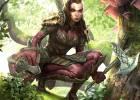 The Elder Scrolls: Legends wallpaper 1