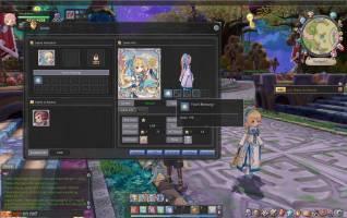 Twin Saga screenshots (7) copia_1