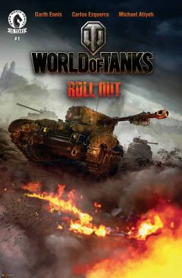 WoTC_Poster_WoT_Roll_Out_Issue copia_1