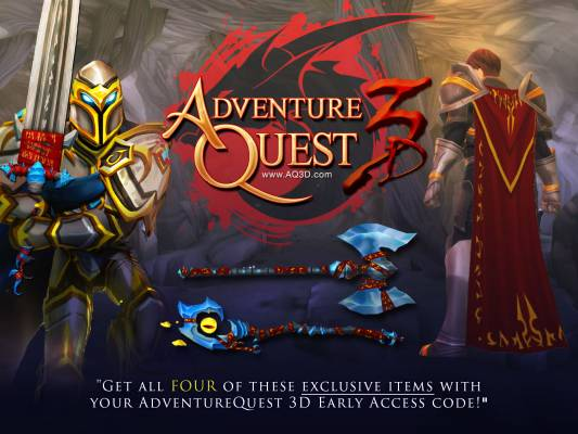 AQ3D_treasure chest