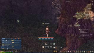 Blade & Soul screenshots (16) copia_1
