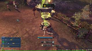 Blade & Soul screenshots (31) copia_1