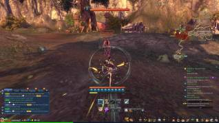 Blade & Soul screenshots (35) copia_1