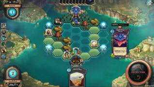 Faeria screenshots (10) copia_1