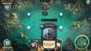 Faeria screenshots (13) copia_1