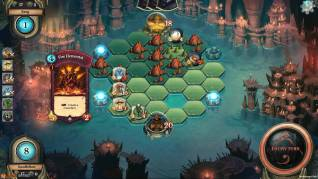 Faeria screenshots (17) copia_1