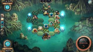Faeria screenshots (4) copia_1
