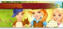 Farm Days - Game profile headlogo - ES