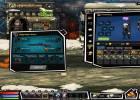 Metal Assault screenshot 27