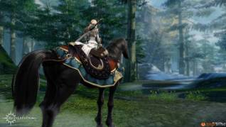 Revelation Online screenshot 2 copia_1