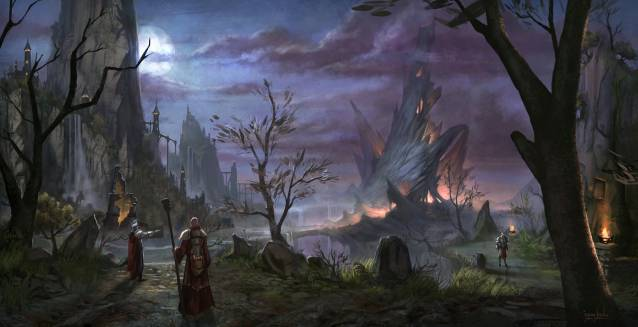 TESO artworks (1)