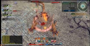 Weapons of Mythology screenshot 2 copia_1