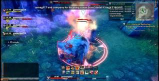 Weapons of Mythology screenshot 5 copia_1