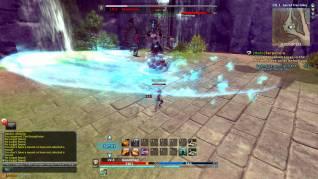 Weapons of Mythology screenshots (10) copia_1