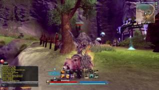 Weapons of Mythology screenshots (14) copia_1
