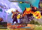 Weapons of Mythology screenshot 19