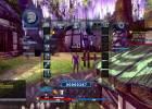 Weapons of Mythology screenshot 5