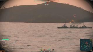 World of Warships screenshots (28) copia_1