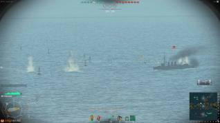 World of Warships screenshots (38) copia_2