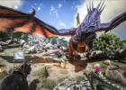 ARK: Survival of the Fittest screenshot 1