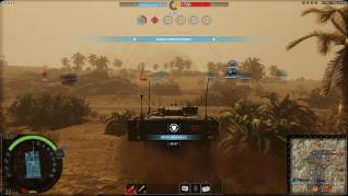armored-warfare-global-operations-mode-screenshots-jer-2