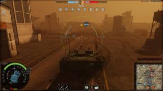 armored-warfare-global-operations-mode-screenshots-jer-3