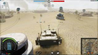 armored-warfare-global-operations-mode-screenshots-jer-4