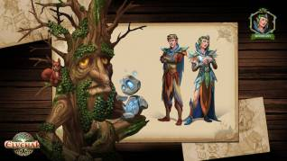 elvenar-wood-elves-shot-3