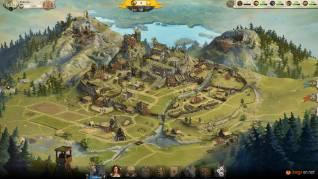 khan-wars-x-review-screenshots-jer-2