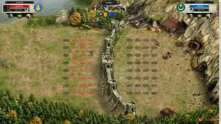 khan-wars-x-review-screenshots-jer-3