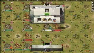 khan-wars-x-review-screenshots-jer-4