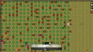 khan-wars-x-review-screenshots-jer-5
