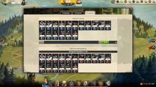khan-wars-x-review-screenshots-jer-6