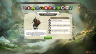 khan-wars-x-review-screenshots-jer-7