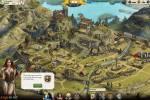 Khan Wars X screenshots (1) copia_2