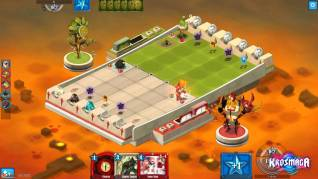 Krosmaga screenshot (5) copia_1