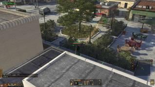 Lost Sector screenshots (5) copia_1
