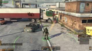 Lost Sector screenshots (6) copia_1