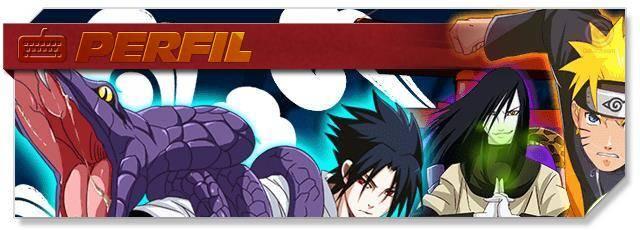 clash-of-ninja-game-profile-headlogo-es