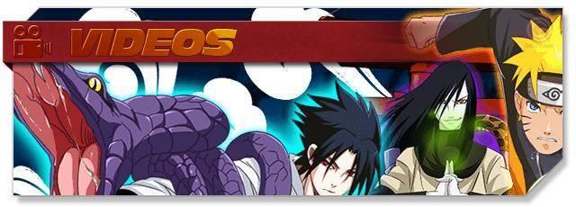 clash-of-ninja-videos-headlogo-es