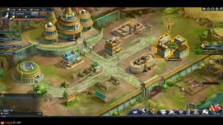 clash-of-ninja-screenshots-1-copia_1