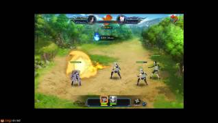 clash-of-ninja-screenshots-5-copia_1
