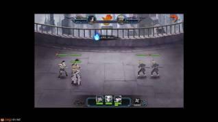 clash-of-ninja-screenshots-7-copia_1